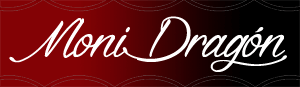 moni-dragon-logo-small
